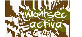 Logo-montsecactiva